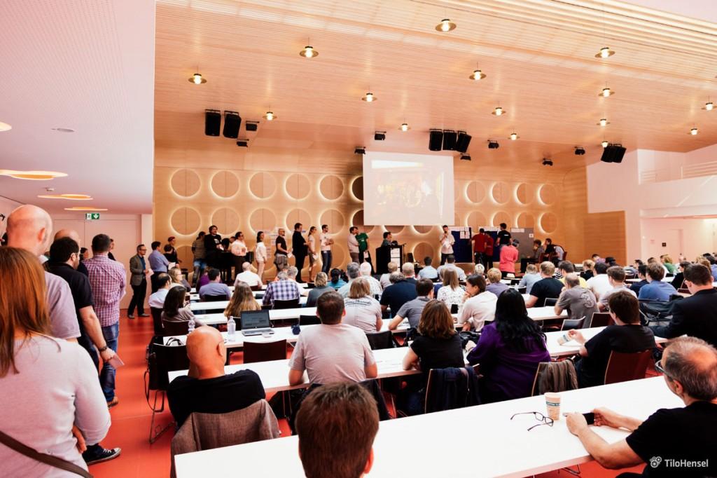 Sessionplanung bcs7 (Barcamp Stuttgart 2014)