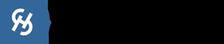 Henning Schürig // Online Business Consulting (Logo)