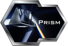 PRISM-Logo (NSA)