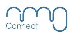 RMG Connect: Reltionship-Marketing-Agentur Stuttgart