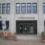 Wieder Webmontag in Stuttgart