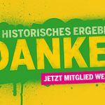 Mein Fazit der Bundestagswahl 2009