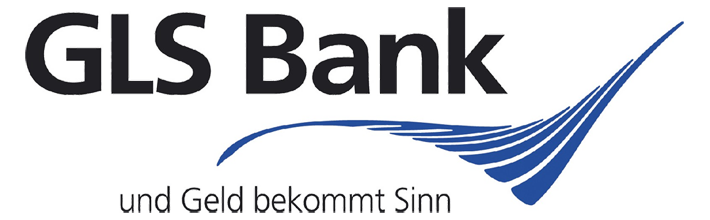 GLS-Bank (Logo)