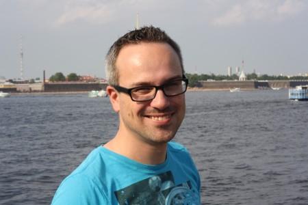 Henning, 2014, Fluss