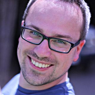 Henning Schürig (2012)
