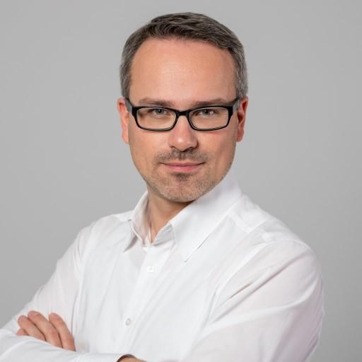 Henning Schürig (2018)