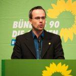 LDK: Weitere zwei Jahre im Landesvorstand