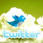 """Twitter-Aktion """"Ich wähle grün, weil…"""""""