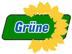 Kurzversion des Logo-Vorschlags