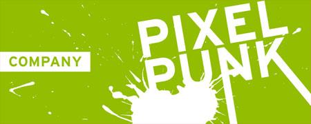 Pixelpunk/21TORR