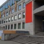 OB-Wahl 2020 in Stuttgart: Ergebnisse und Gedanken