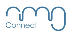 RMG Connect: Reltionship-Marketing-Agentur Stuttgart