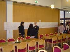 Stammbaum Sippentreffen 2007 in Bottrop