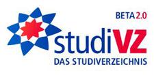 Logo StudiVZ