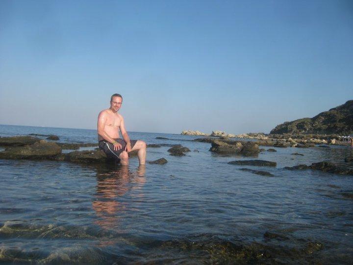 Urlaub 2010